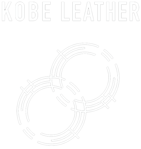 Kobe Leather Cooperative
